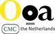 OOA_Logo_The Netherlands-v08